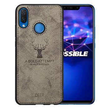 کاور بوگی مدل DEE-05 مناسب برای گوشی موبایل هوآوی Nova 3i