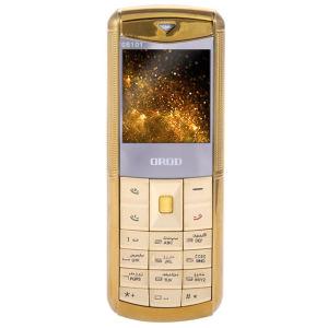 گوشی موبایل ارد مدل GB101 دو سیم کارت