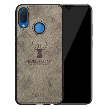 کاور بوگی مدل DEE-05 مناسب برای گوشی موبایل هوآوی P Smart 2019