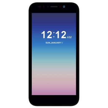 گوشی موبایل جی ال ایکس مدل A9 دو سیم کارت ظرفیت ۸ گیگابایت