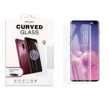 محافظ صفحه نمایش مدل OPT10 مناسب برای گوشی موبایل سامسونگ Galaxy S10 Plus