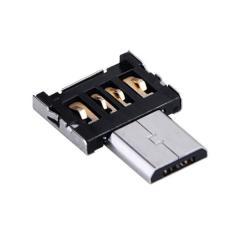 مبدل OTG microUSB تسکو مدل TCR 955C