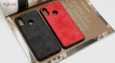 کاور بوگی مدل DEE-05 مناسب برای گوشی موبایل هوآوی Y9 2019 thumb 6