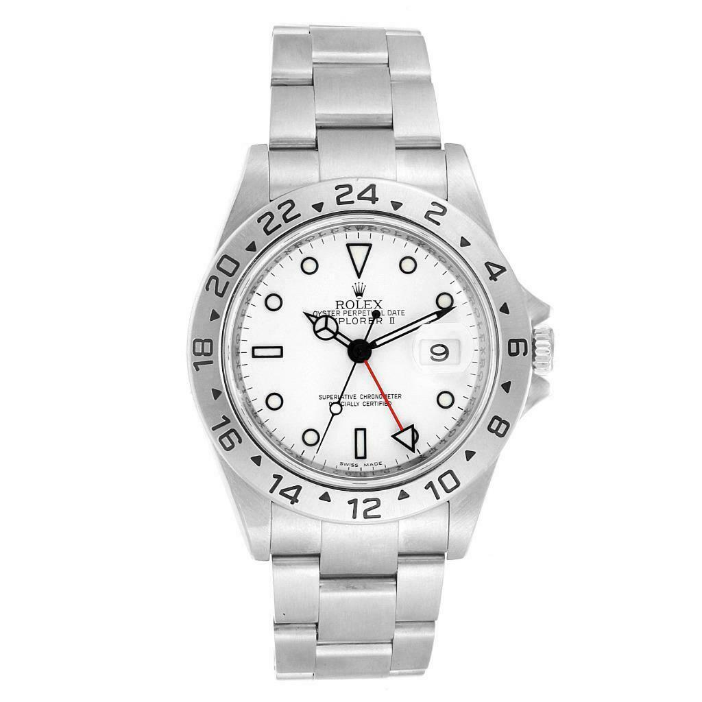 ساعت مچی عقربه ای مردانه مدل ROX1079 1