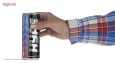 نوشابه انرژی زا آپ هایپ 250 میلی لیتر thumb 5