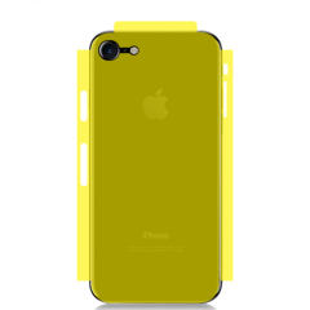 برچسب پوششی مدل AB10 مناسب برای گوشی موبایل اپل iPhone XR