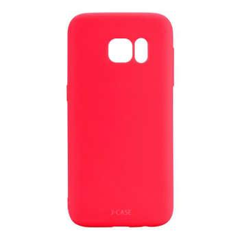 کاور جی-کیس مدل sam مناسب برای گوشی موبایل سامسونگ Galaxy S7