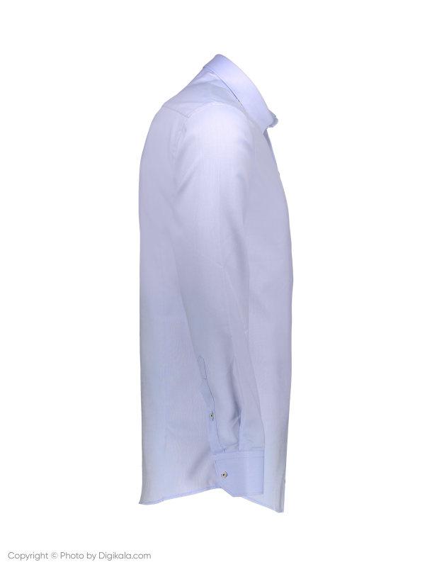 پیراهن مردانه زی مدل 1531124-51