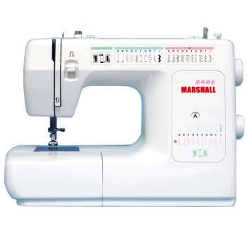 چرخ خیاطی مارشال مدل 840S | Marshall 840S Sewing Machine