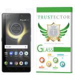 محافظ صفحه نمایش تراستکتور مدل GLS مناسب برای گوشی موبایل لنوو K8 Note  thumb