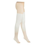 جوراب شلواری زنانه پنتی مدل RG-PLF 15-2