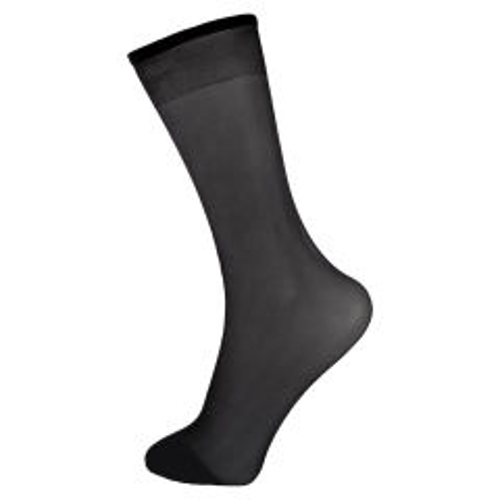 جوراب زنانه پنتی مدل RG-PF 153-2