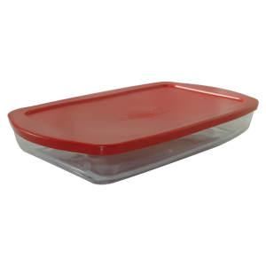 ظرف پخت پاشاباغچه مدل 59006