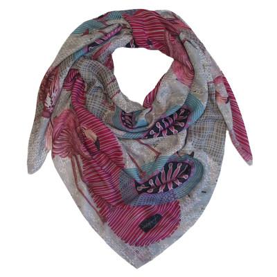 Photo of روسری زنانه مد وونت کد 045
