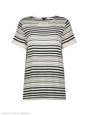 تی شرت زنانه یوپیم مدل 5133545 -  - 1