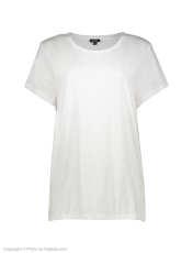 تی شرت زنانه یوپیم مدل 5108622 -  - 1