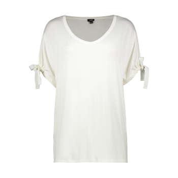 تی شرت زنانه یوپیم مدل 5091478 | Upim 5091478 T-shirt For Women
