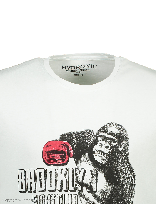 تی شرت مردانه یوپیم مدل 5112091 -  - 4
