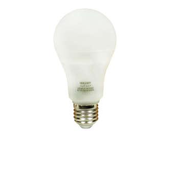 لامپ ال ای دی 12 وات نیو لایت مدل SH_1221 پایه E27