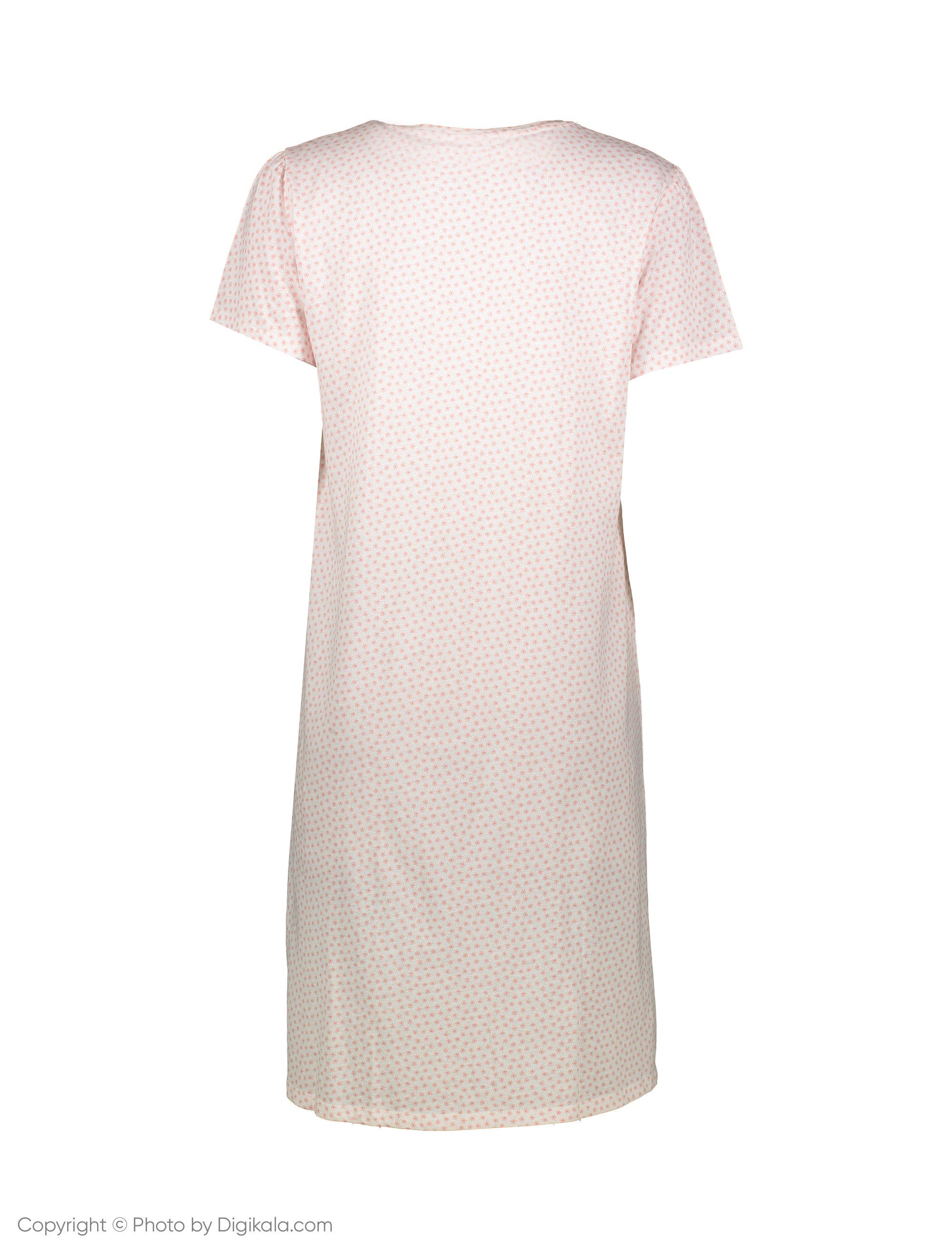 پیراهن خواب زنانه یوپیم مدل 5089029              👗