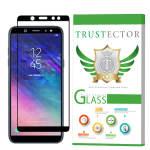محافظ صفحه نمایش تراستکتور مدل GSS مناسب برای گوشی موبایل سامسونگ Galaxy A6 2018 thumb