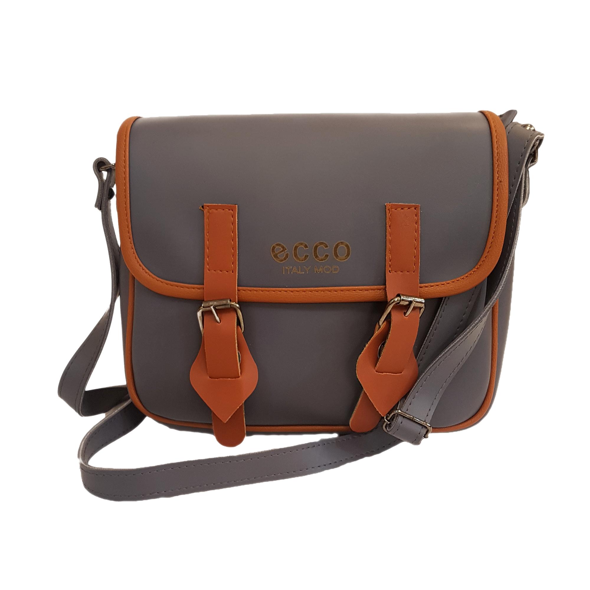 قیمت کیف دوشی زنانه مدل SV446