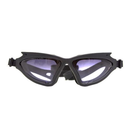 عینک شنا مدل sports Articles