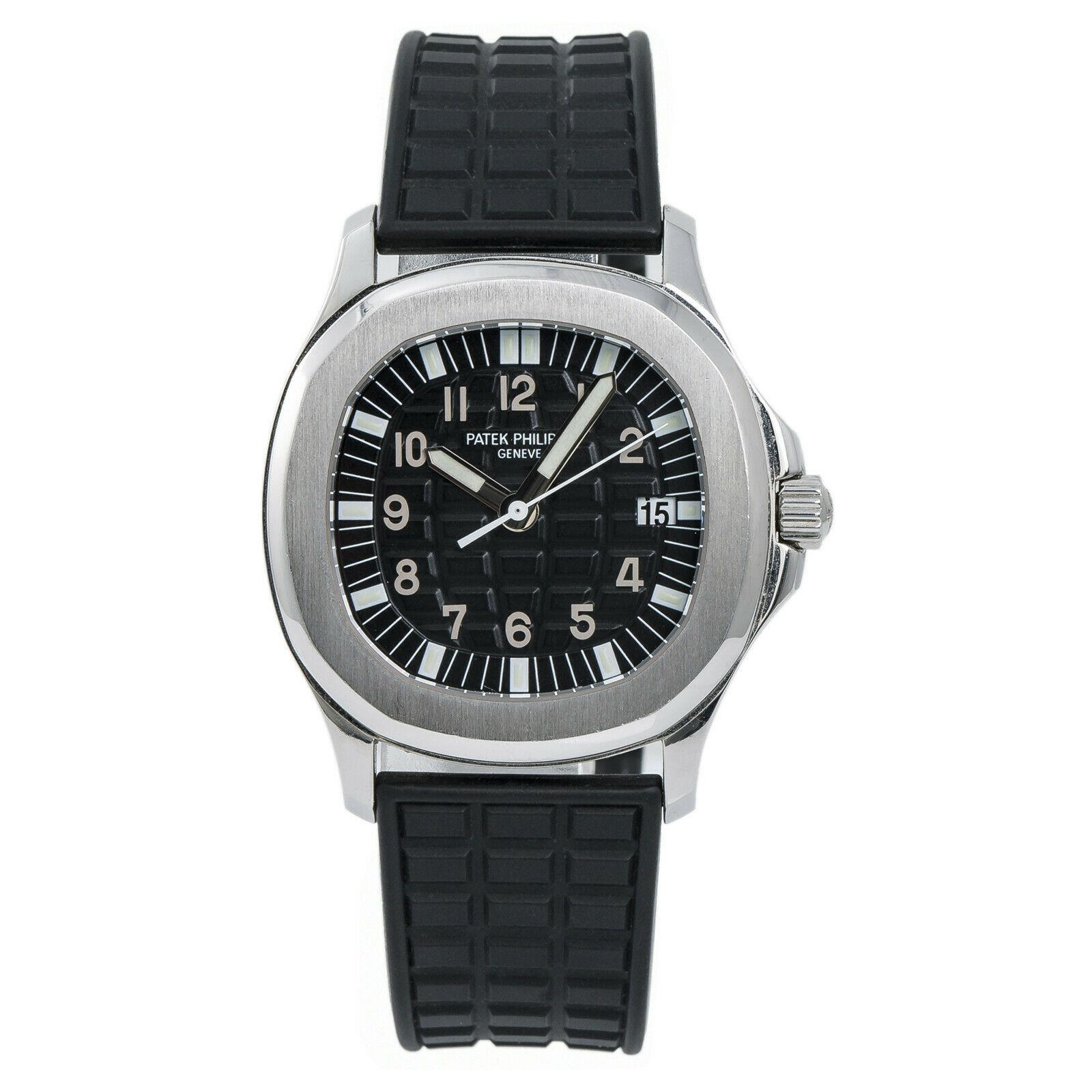 ساعت مچی عقربه ای مردانه مدل PTK5168A
