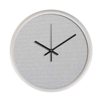 ساعت دیواری مینی مال لاکچری مدل 35Dio3_0021