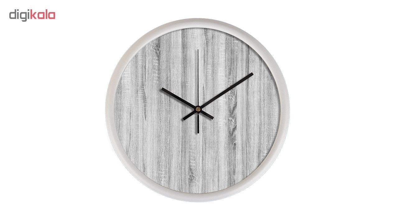 ساعت دیواری مینی مال لاکچری مدل 35Dio3_0015 main 1 1