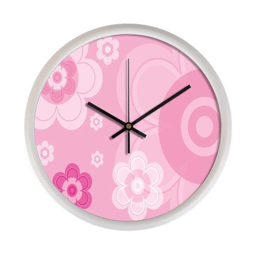 ساعت دیواری مینی مال لاکچری مدل 35Dio3_0029