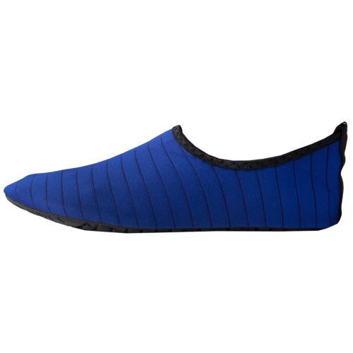 کفش راحتی زنانه مدل WFD 206