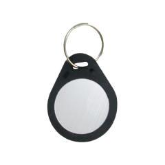 تگ سرکلیدی RFID کد KSH-T125 بسته 10 عددی