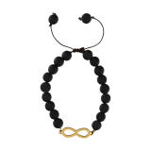 دستبند مردانه کد 1