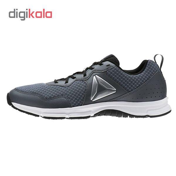 کفش مخصوص پیاده روی مردانه ریباک مدل CN2999