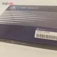 فیلتر کابین خودرو آرو مدل 3SAA0 مناسب برای سانتافه و گرنجو و اپتیما و سوناتا وای اف main 1 2
