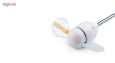 پنکه همراه USB مدل EL-01 thumb 3