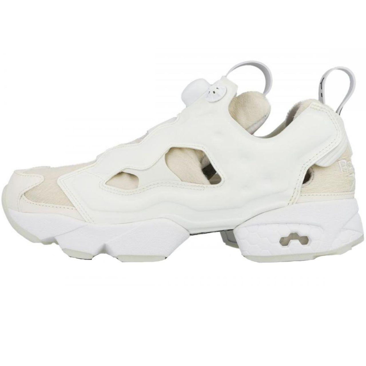 کفش راحتی مردانه ریباک مدل INSTAPUMP FURY