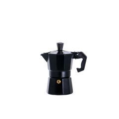 قهوه جوش مدل AR 1068-1 cup