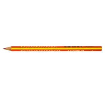 مداد استدلر مدل رنگین کمان
