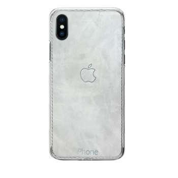 کاور مدل Polar مناسب برای گوشی موبایل اپل iPhone X / XS
