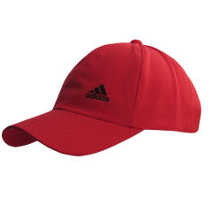 کلاه کپ مدل A600