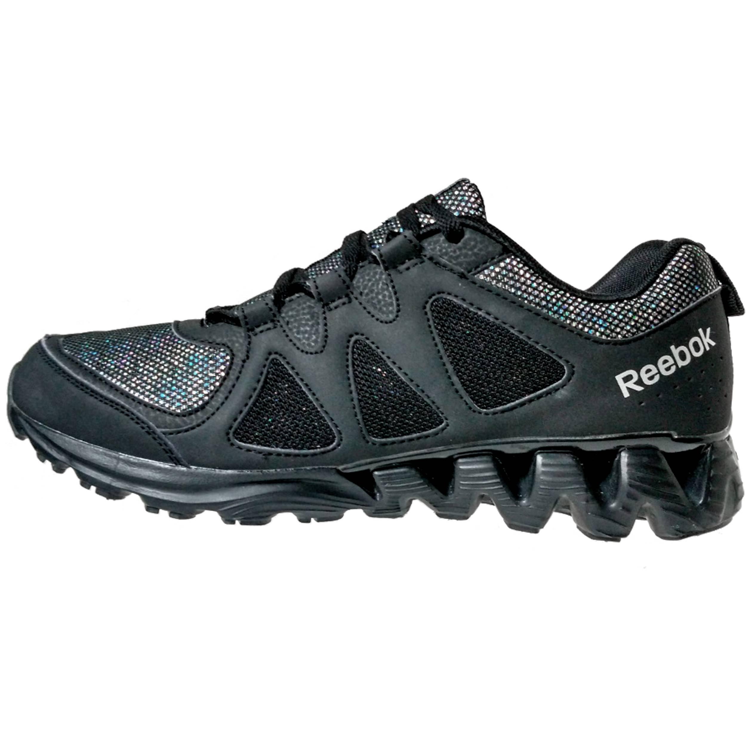 کفش مخصوص پیاده روی مردانه مدل Hexaffect