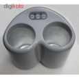 یخچال سرد و گرم خودرو بی ام آی مدل BCR-2 thumb 2