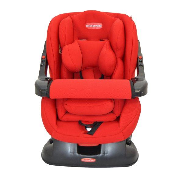 صندلی خودرو کودک راهبر مید کد 32-01