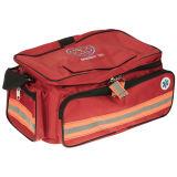 کیف کمک های اولیه مدل EM03