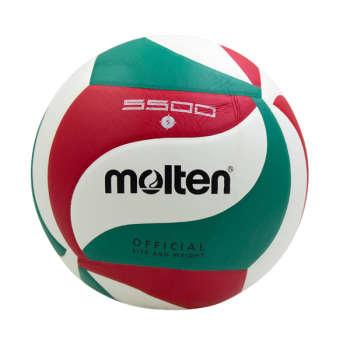 توپ والیبال مدل VSM 5500