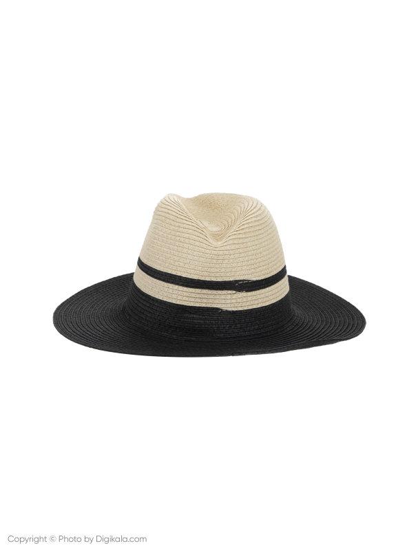 کلاه زنانه یوپیم مدل 5127631