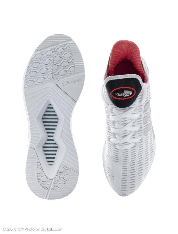کفش مخصوص پیاده روی مردانه آدیداس مدل Climacool