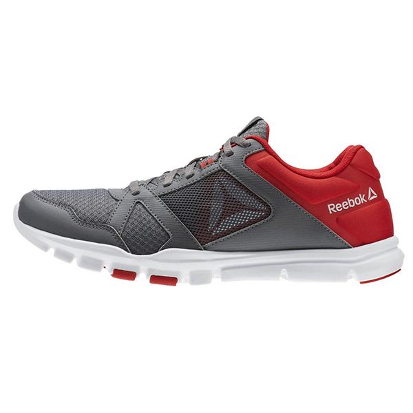 قیمت کفش مخصوص دویدن مردانه ریباک مدل CN4729